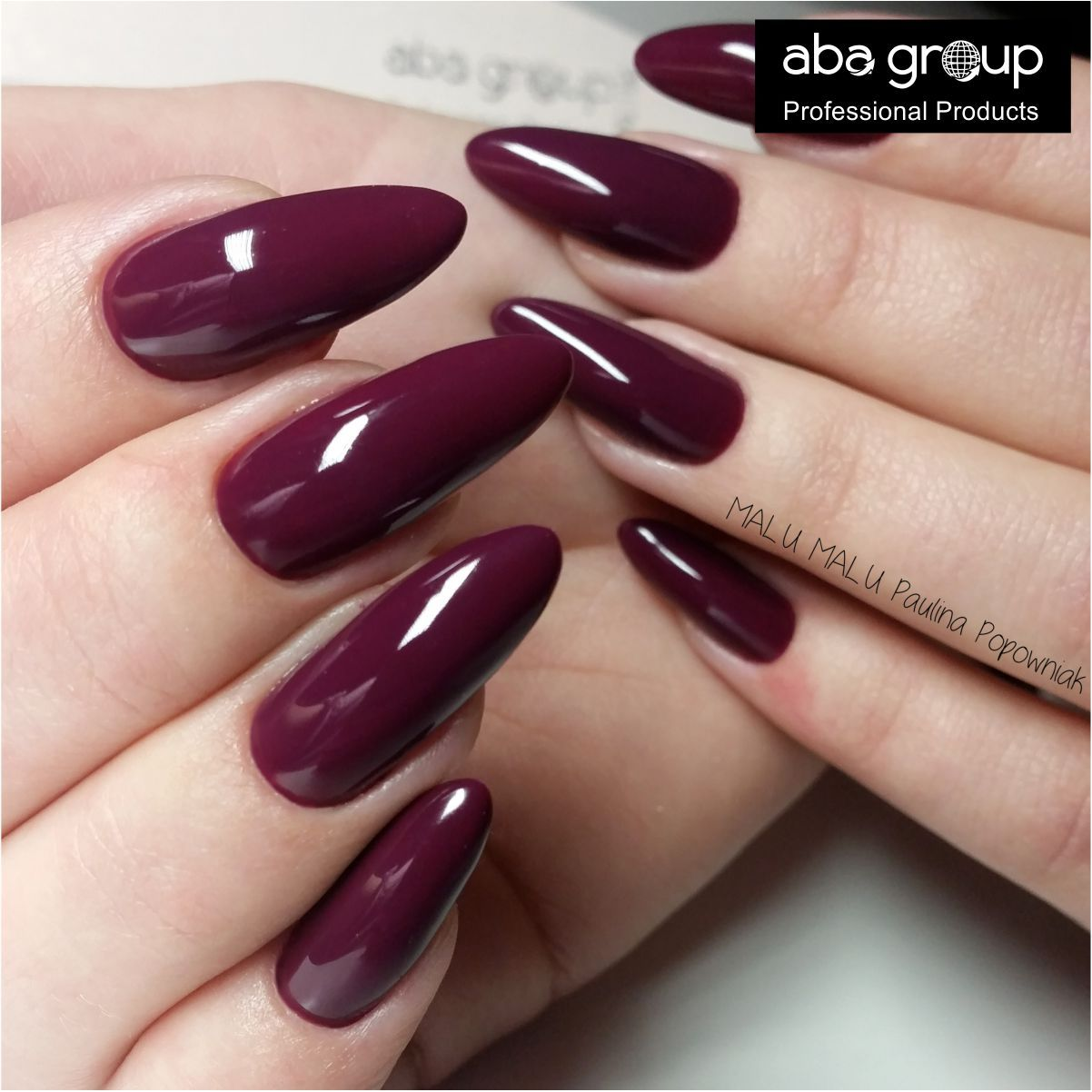 Pin On Ideas For A Nails Abagroup