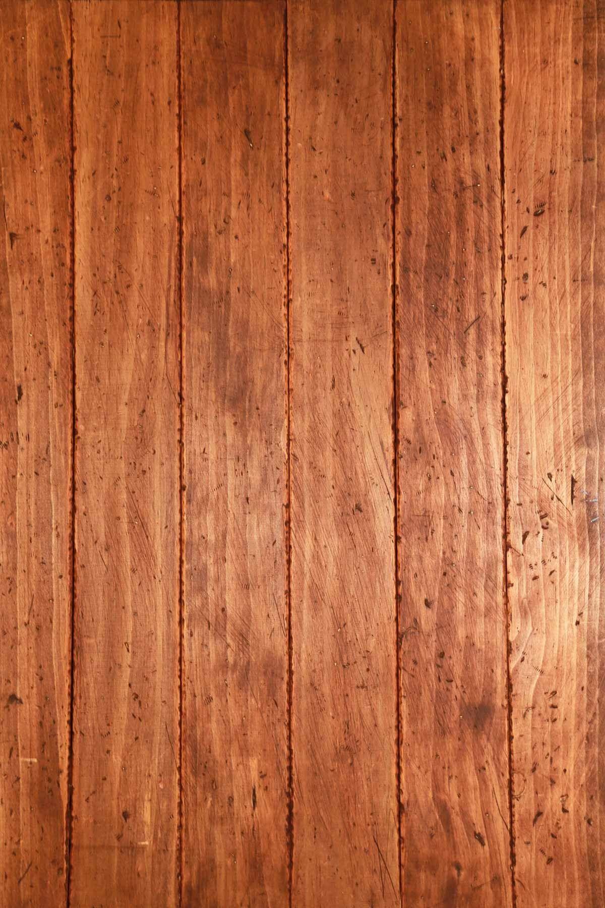 creative wood table food background 10