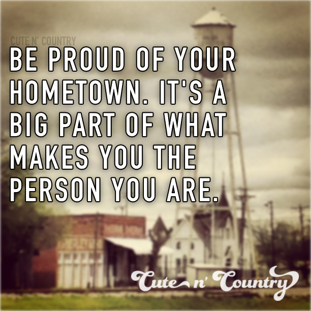 Pin By Christy On Southern Belle Country Quotes Country