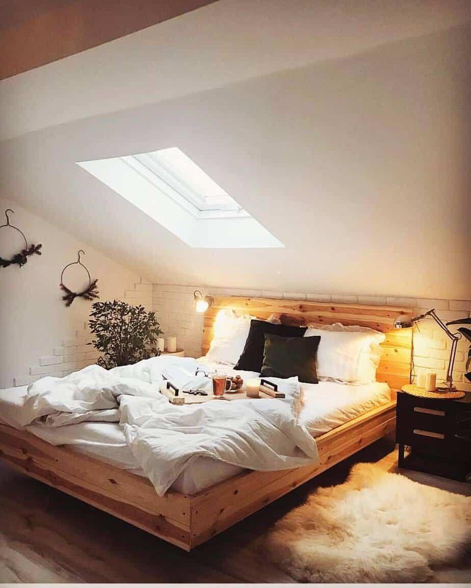 Top 4 Bedroom Trends 2020 37 Photos And Videos Of Bedroom Design