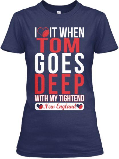 102c1af1393 C mon man... best Tom Brady shirt ever!!!!!!
