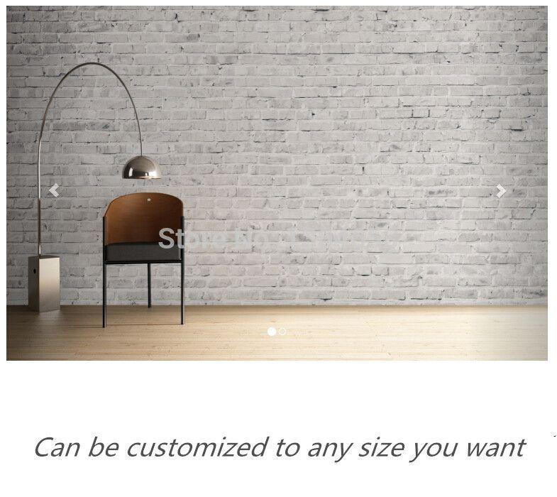 witte stenen bakstenen muur - Google zoeken - Wall | Pinterest ...