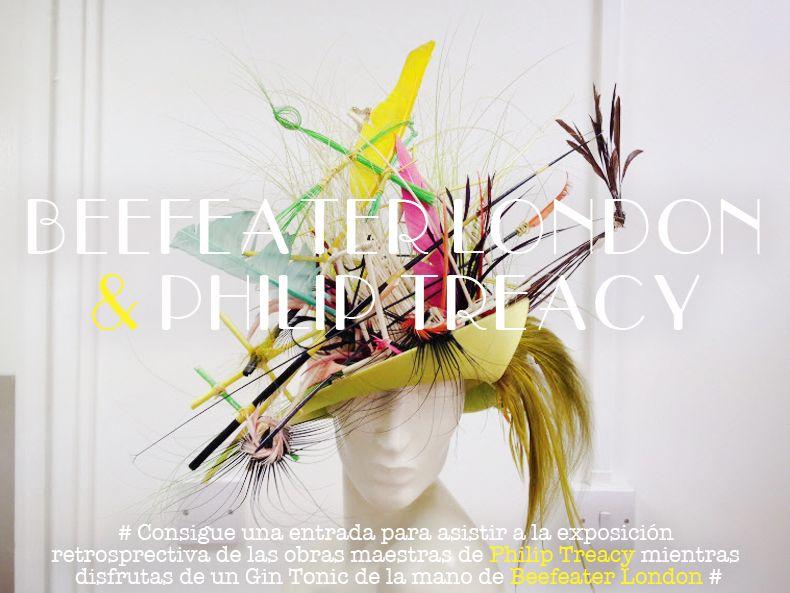 http://i679.photobucket.com/albums/vv156/saruela/Saruela3/Exposicion_philip_Treacy-Beefeater_london_tribute-.jpg
