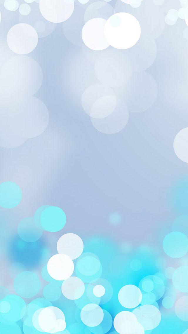 Aqua Turquoise Bokeh Iphone Wallpaper Iphone Wallpaper Bright Wallpaper Bokeh Wallpaper