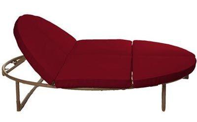 Replacement Cushions Only $175-199 | Replacement cushions ...