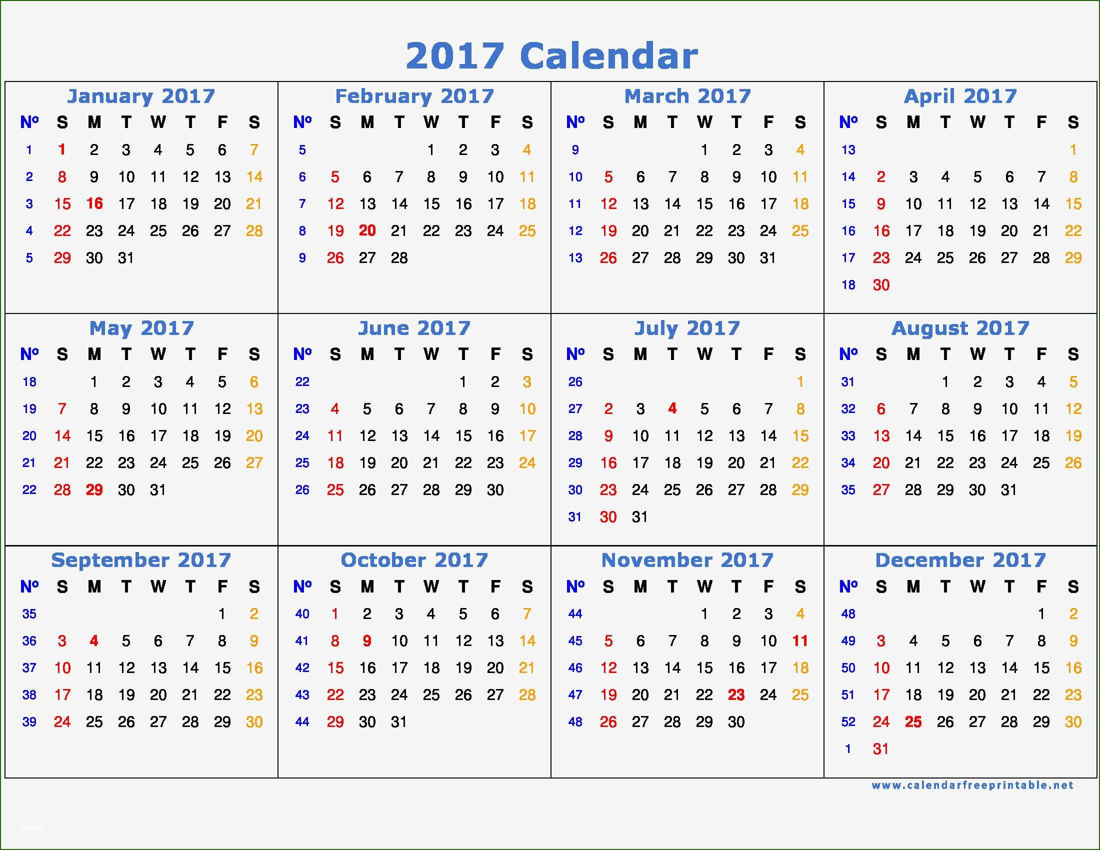 Shocking Photo Calendar Template With Photos In