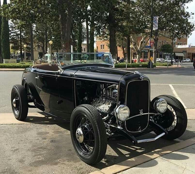 pin by the bell on rats hot rods cars hot rods ford hot rod pinterest