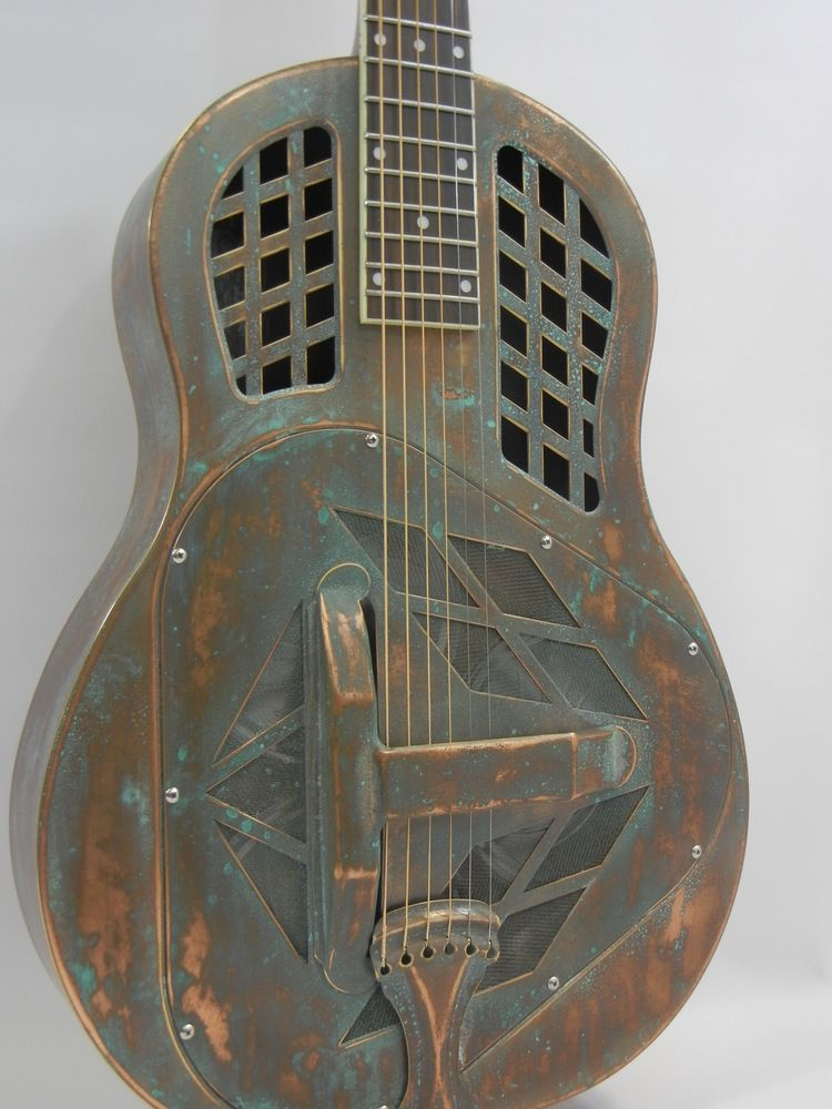 It S All In The Details Unskinny Boppy Diy Diy Inspiration Guitar Painting