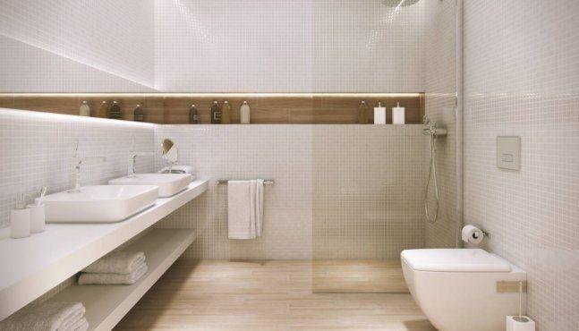 Allwood Bathroom Pinterest Budapest - moderne badezimmermbel