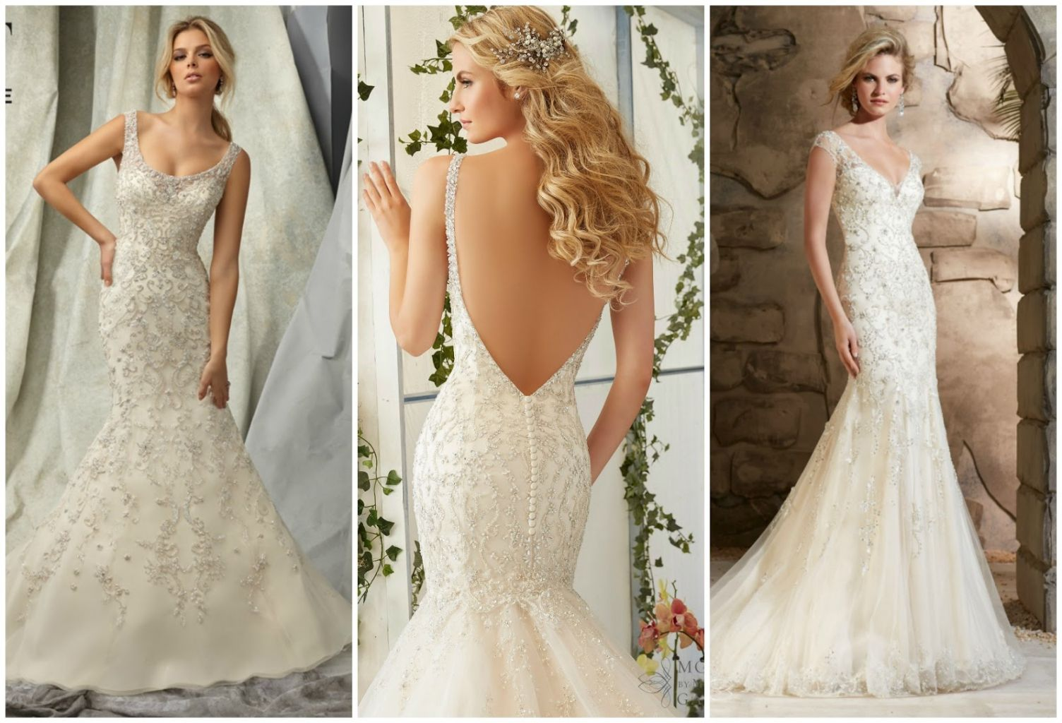 Wedding Dresses Online Us - Wedding Dresses for Cheap Check more at ...