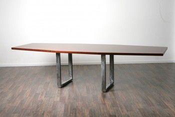2dehands vintage design retro meubels,tweedehands design meubelen,50s60s70s - Funky Vintage