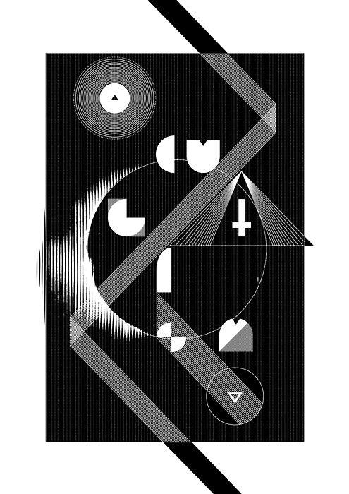 Ocultism - Andreu Serra