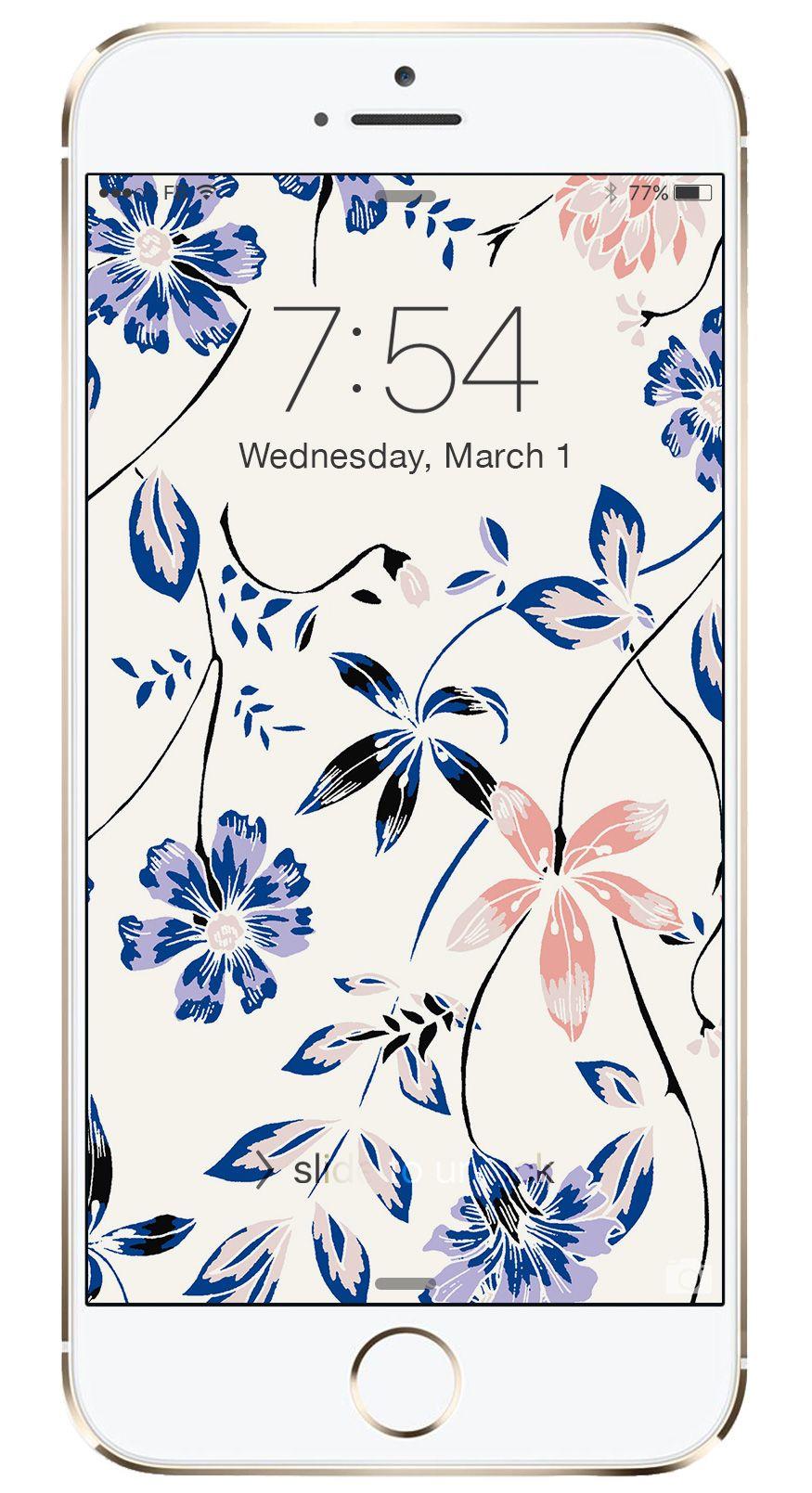 March 2017 Desktop Downloads Iphone wallpaper