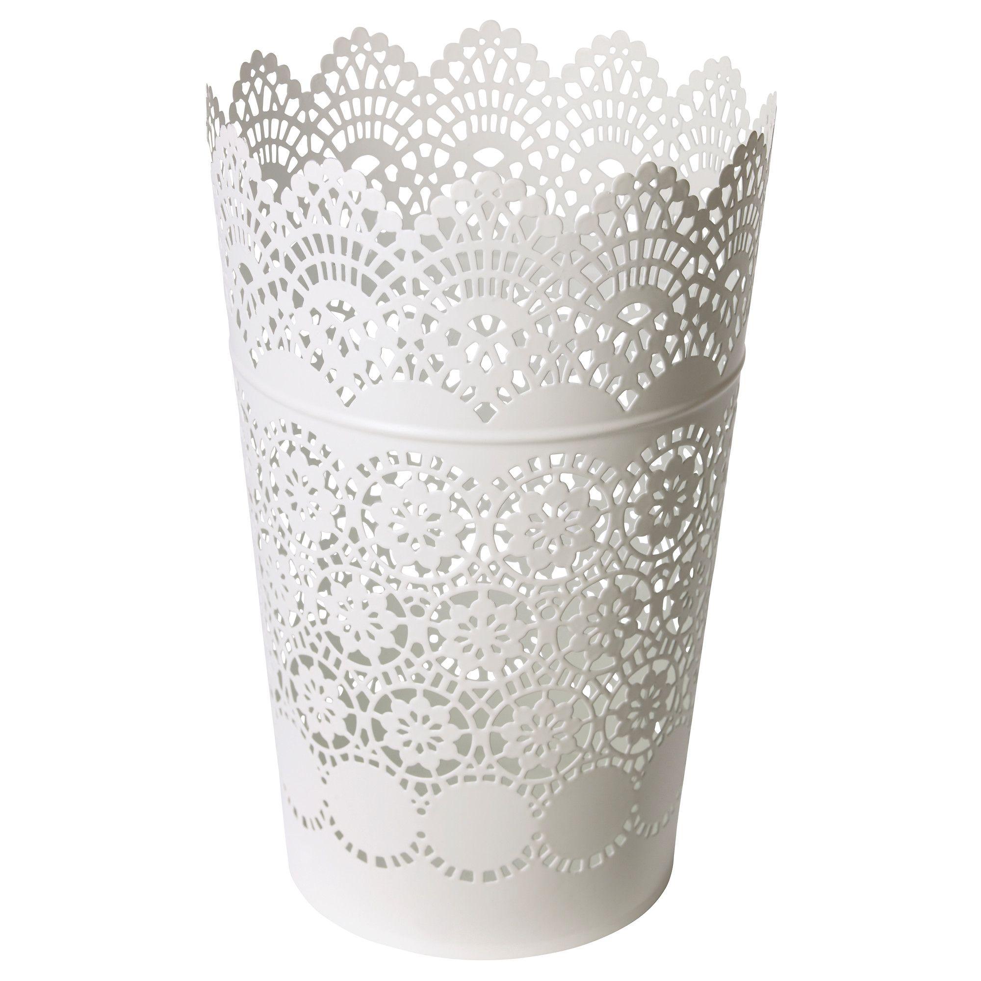 Skurar Lantern For Block Candle Ikea Shopping Ikea Candles