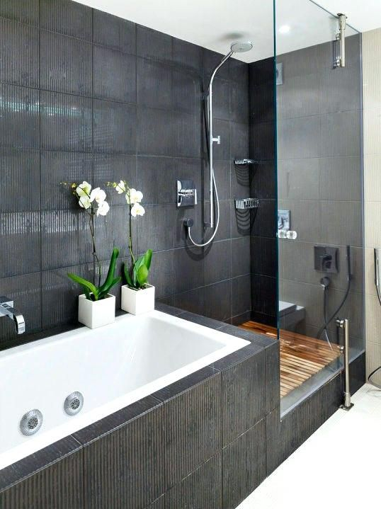 Bathroom Ideas Stylish Small Bathroom Ideas With Tub And Shower Best Shower Bath Combo Ideas On Bath House Bathroom Minimalist Apartment Modern Bathroom Design
