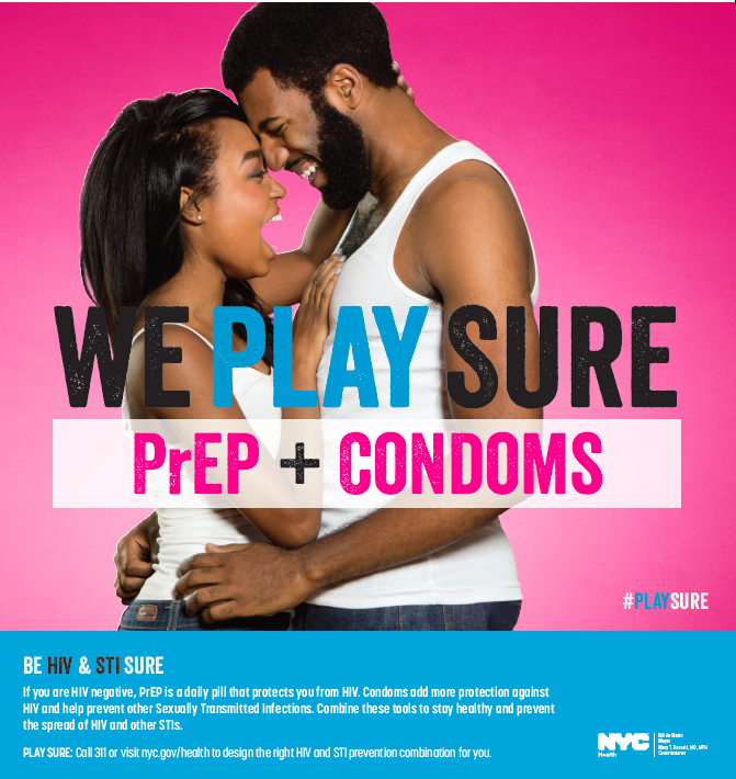 Can You Get Chlamydia From Kissing Someone Image Result For Ads For Prep Prevention Sexually Transmitted Prepping