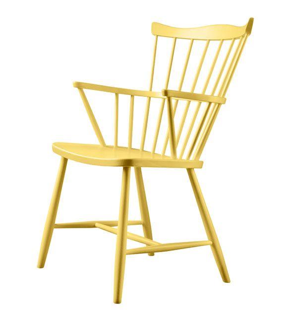 spisebordsstole dansk design spisebordsstole fdb   Google søgning | Yellow my favorite  spisebordsstole dansk design