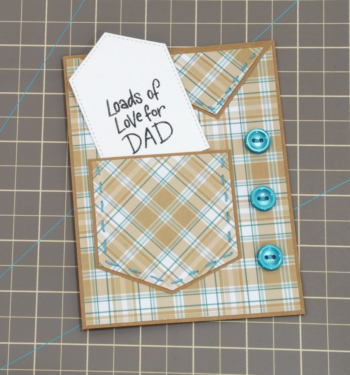 What's Your Special Message for Dad This Father's Day ...
