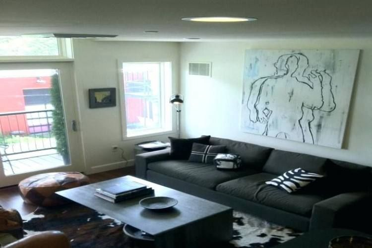 Decorating Ideas For Mens Living Room In 2020 Bachelor Pad Living Room Living Room Designs Dorm Room Decor #wall #decor #for #guys #living #room