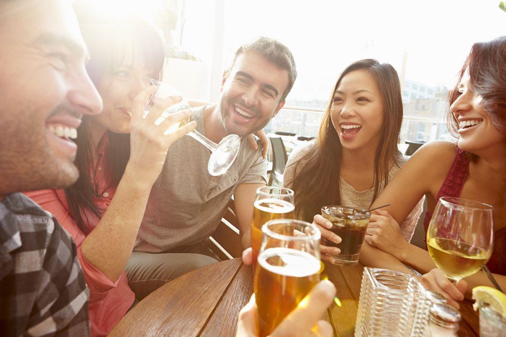 Adult dating sites für reife erwachsene