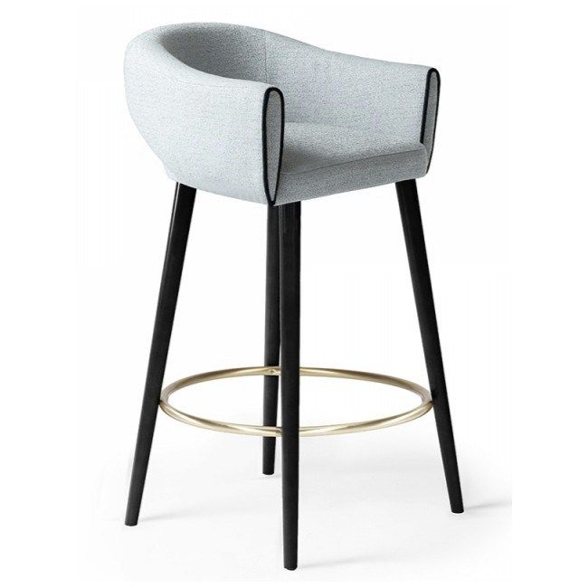 Grace Barstool Contract Furniture Bar Stools Furniture