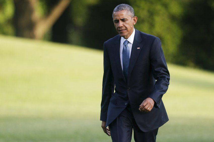 Die USA sind die weltweit stärkste Wirtschaftsmacht. Sie werden vertreten durch...