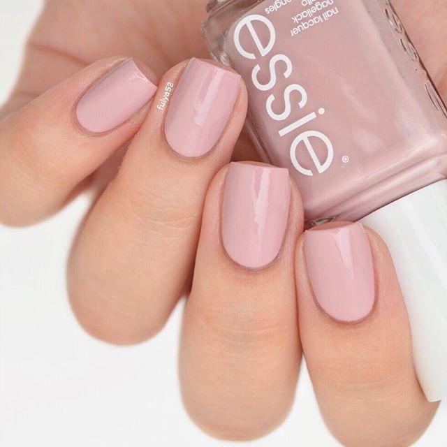 essie • go go geisha (fall 2016   esmaltes   Pinterest   Geisha ...