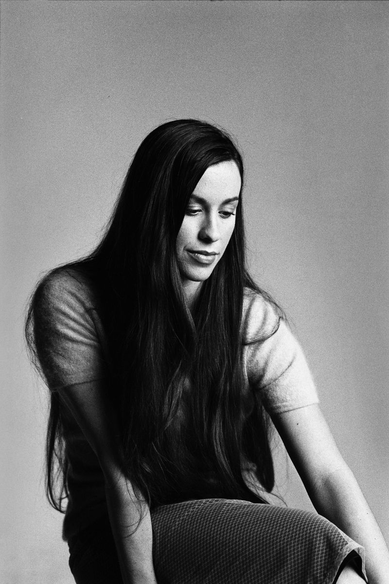 an introduction to the life and music by alanis morissette The official alanis morissette youtube channel  alanis morissette - souleye +  ever + me + love = sweetness 707,328 views 2 years ago the story of my.