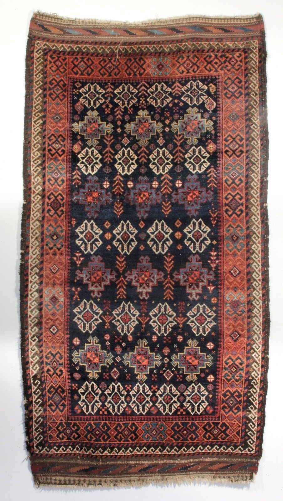 in Antiques, Rugs & Carpets