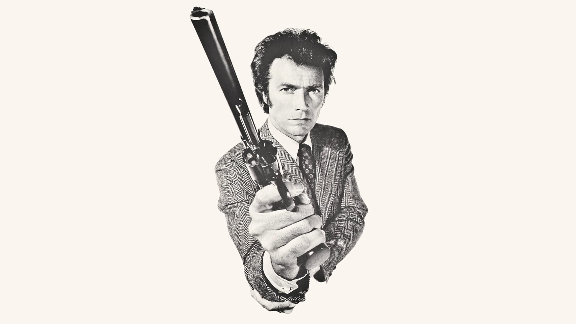 Dirty Harry 2 Stream