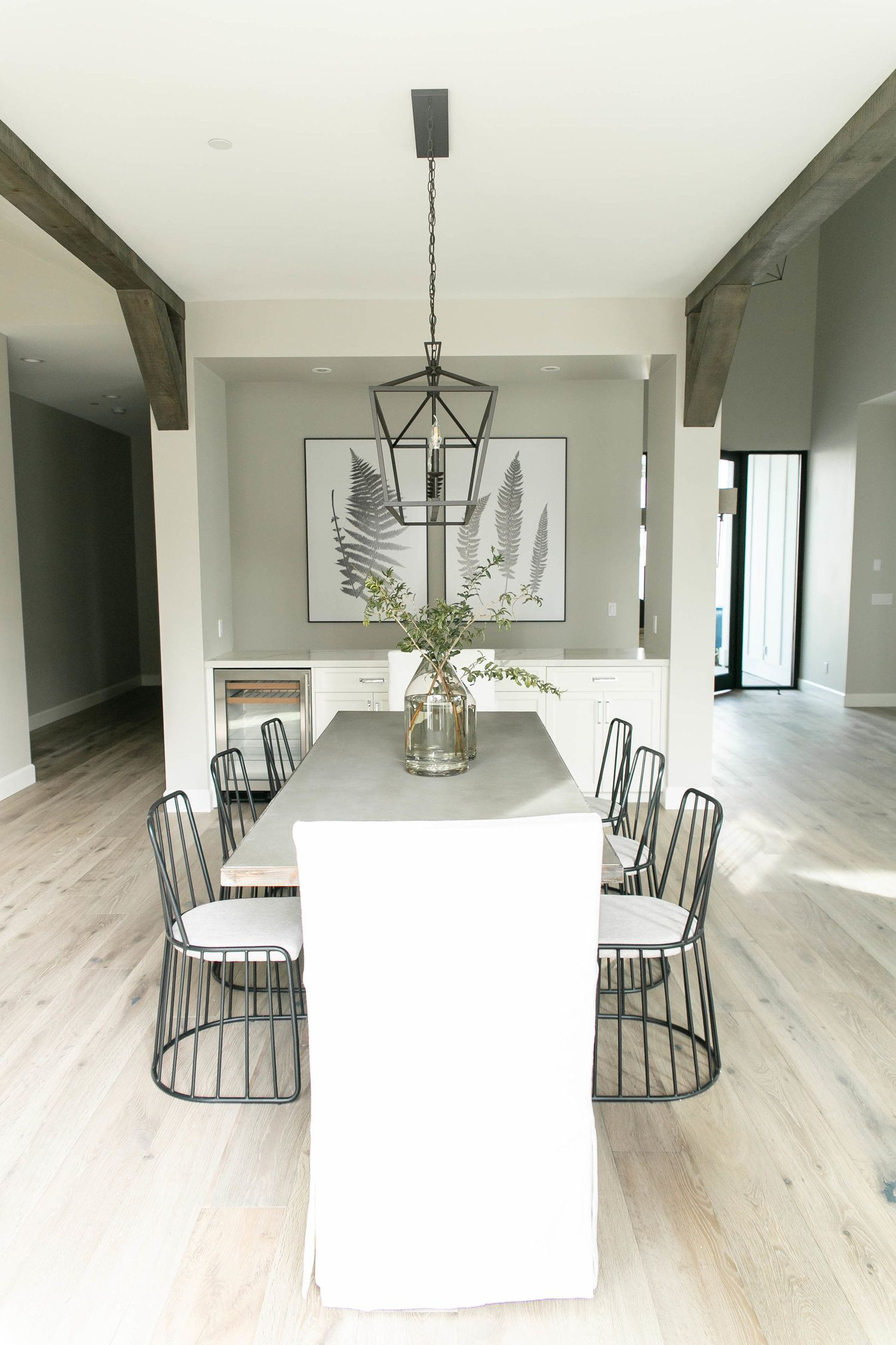 BrieBellaProject   Home decor kitchen, House design, Home