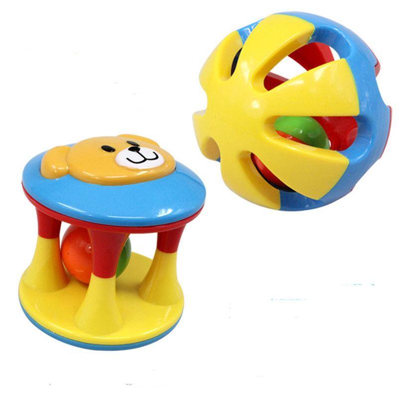Baby Geometric Rattles Set //Price: $13.49 & FREE Shipping //     #christmaspresent #wonderful
