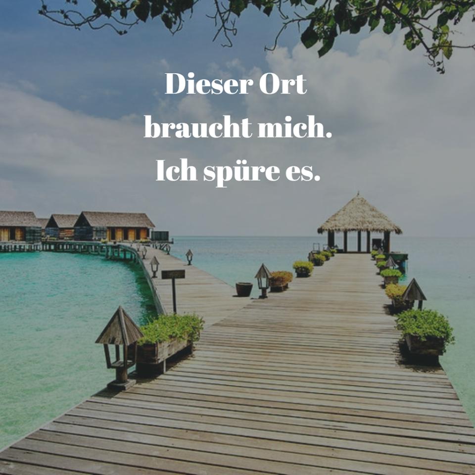 Pin von BUCHER REISEN auf Reiselust | Urlaubsbilder
