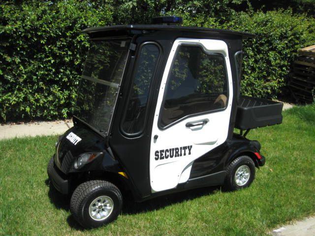 Cushman Three Wheel Golf Cart on cushman three wheel bike, melex three wheel golf cart, toro three wheel golf cart, cushman 3 wheel utility cart, cushman three wheel truck, 3 wheel ezgo golf cart,