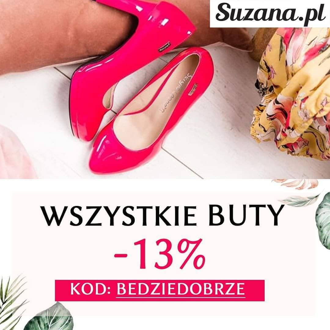 Promocja Wazna Do 28 Kwietnia Buty Damskie Meskie I Dzieciece Woman Promocja Rabaty Hot Kitten Heels Heels Shoes