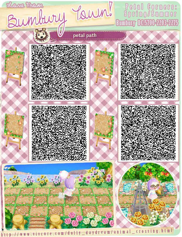 Animal Crossing Qr Codes Animal Crossing Pinterest Animal