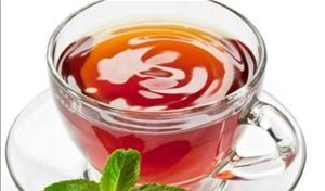 Entenda como o chá mate contribui para o emagrecimento  - Foto: Getty Images