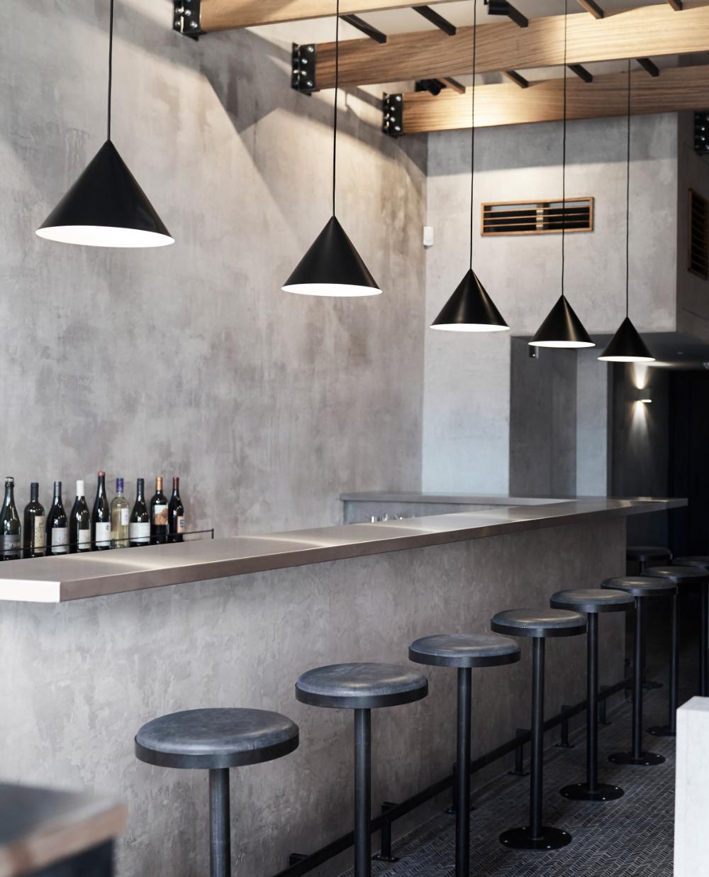 kitchen interior design in sri lanka