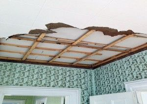Wonderful 12 By 12 Ceiling Tiles Tiny 12X12 Ceiling Tiles Asbestos Clean 2 X 4 White Subway Tile 2X4 Subway Tile Young 3 X 6 Marble Subway Tile BrownAcoustic Ceiling Tile Installation Cost Some Guidelines To Identify Asbestos Ceiling Tiles: Asbestos ..