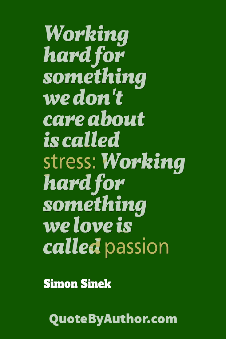 Pin By Christine On Life Job Quotes Work Stress Quotes Work Quotes