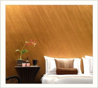 Http Www Asianpaints Com Products Royale Play Dune Img Gallery Aspx Tabs Bedroom Wall Colors Textured Walls Asian Paints