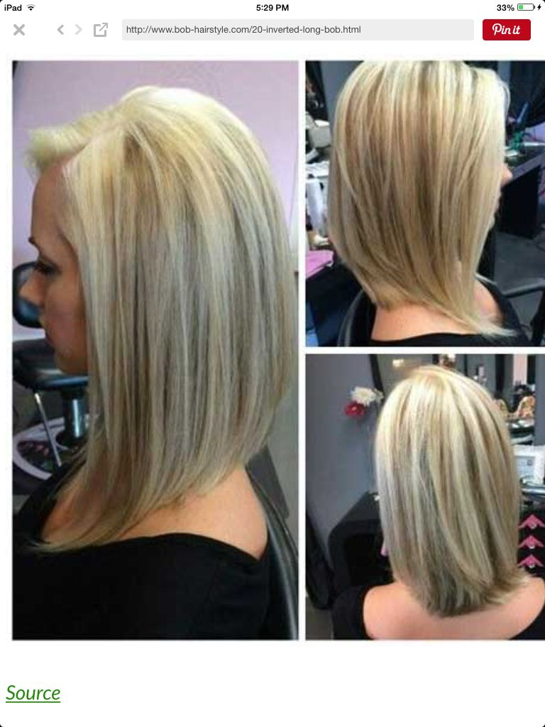 Pin By Hali An Colby On Hair Styles Pinterest Hair Hair Styles
