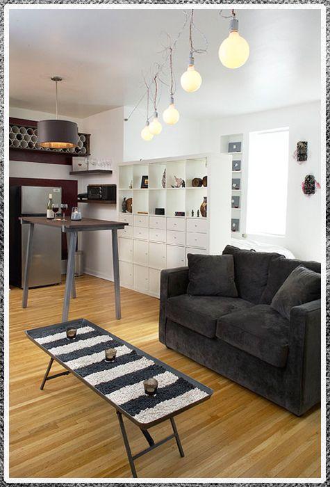 bachelor pad decor company Decor ideas Pinterest Bachelor