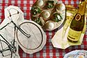 8 Cute DIY Date Ideas On A Budget