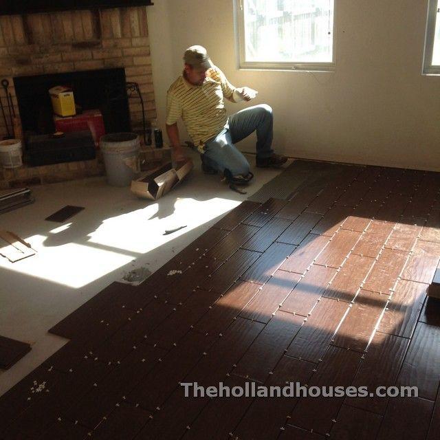 Floor And Decor Lombard Illinois Home Decor Design Pinterest