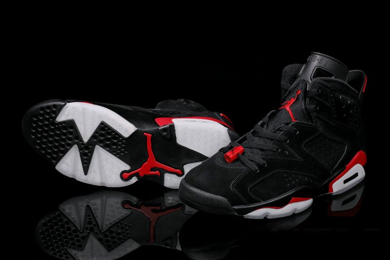 Nike,Air Jordans,Basketball Shoes,Retro