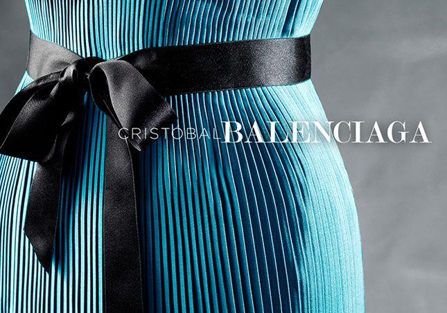 Las Mejores 63 Ideas De Cristóbal Balenciaga 1895 1972 Maestro De Modistos Balenciaga Moda Modista