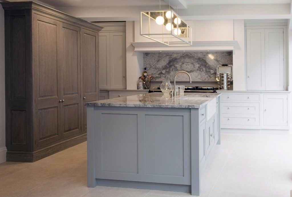 New Kitchen Designs Hetherington Newman Knutsford Cheshire Best New Kitchen Design Photos Decorating Design
