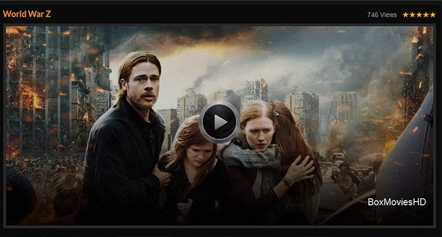 Three Vidz Stream Movie Streamtv Streammovie Movietv Tvseries Latestmovie