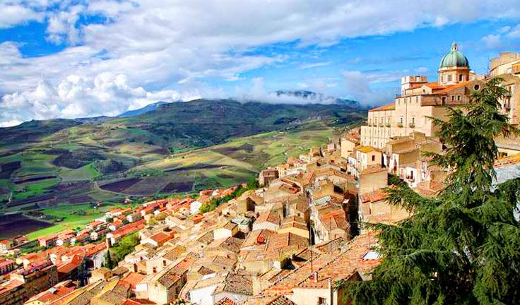 10 Most Underrated Towns In Sicily Visit Sicily Sicily Sicily Italy
